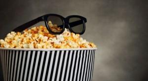 PopcornTime1-750x410[1]